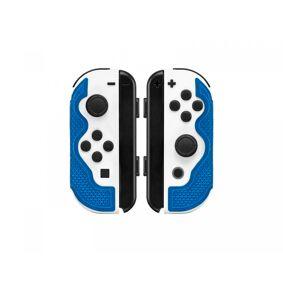 Lizard Skins Nintendo Switch Joy-Con Grip - Polar Blue