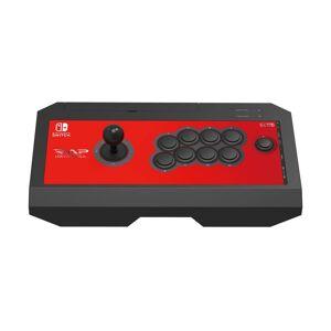 Hori Real Arcade Pro V Hayabusa til Nintendo Switch