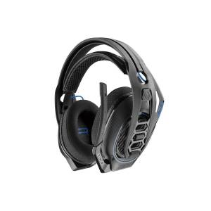 Nacon RIG 800HS Headset (PS4/PS5)