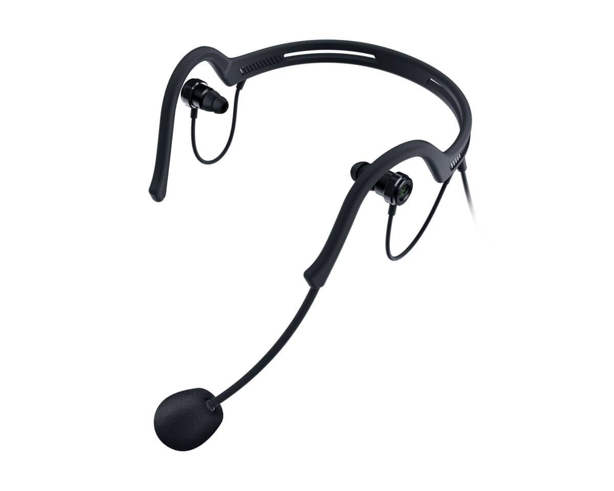 Razer Ifrit Streaming Headset