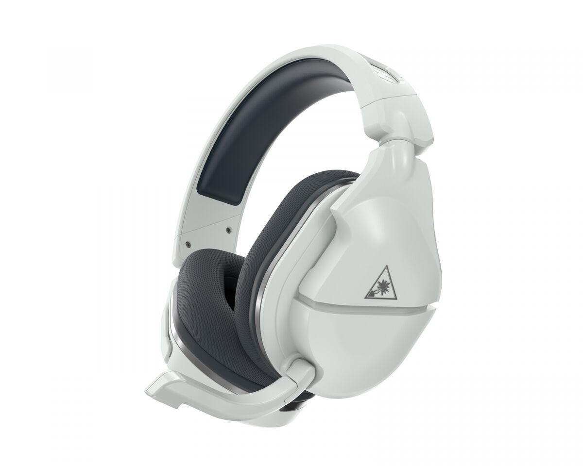 Turtle Beach Stealth 600X GEN 2 Gaming Headset Hvit