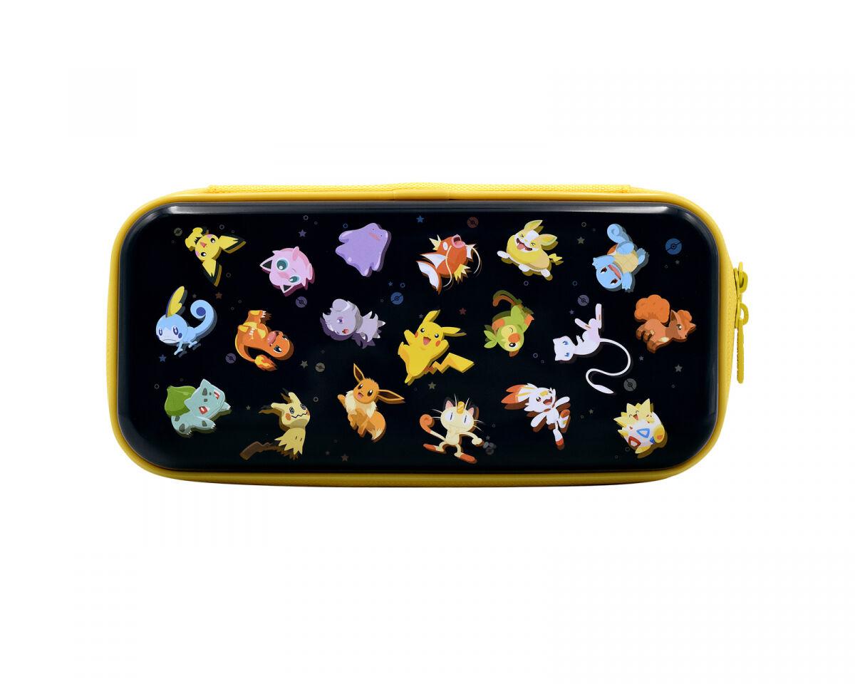 Hori Nintendo Switch Veske - Pokemon Stars