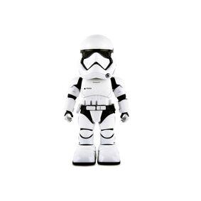 UBTECH Star Wars Stormtrooper Interaktiv Robot