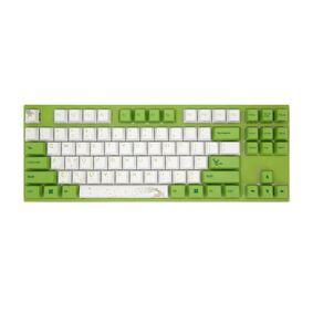 Varmilo VA88M Forest Fairy PBT Hvit LED Tastatur [MX Brown]