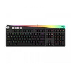 Havit KB473L Gaming Tastatur