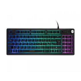 Deltaco Gaming DK230 TKL Tastatur
