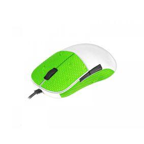 Lizard Skins Mouse Grip (Universal) - Emerald Green