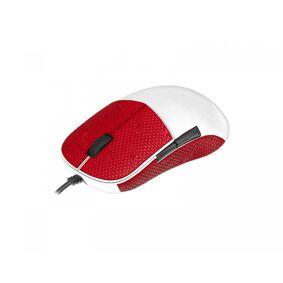 Lizard Skins Mouse Grip (Universal) - Crimson Red