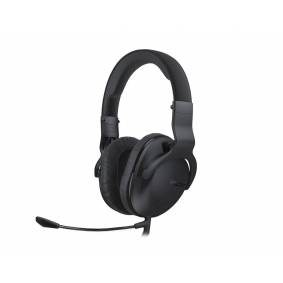 Roccat Cross Gaming Headset (PC/MOBIL)