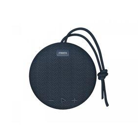 STREETZ Vanntett Bluetooth Høyttalere - Blå