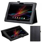 Sony Mappe Etui for Sony Xperia Tablet Z/Z2