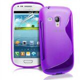 Samsung Sportsarmbånd for Samsung Galaxy SIII