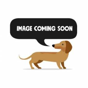 Jacson Vest Billie Rosa 160