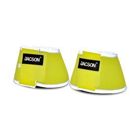 Jacson Boots Neoprene Reflexdetaljer M