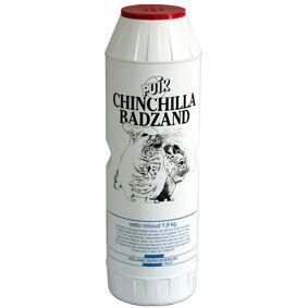 Puik Chinchillasand 1,9kg