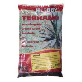 Hobby Terrano Forest Floor  4l