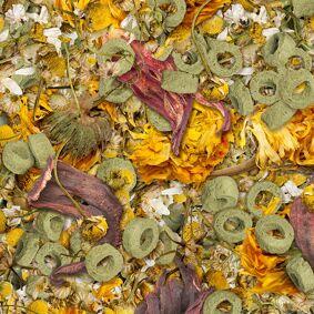 Sera Flowers N Loops 1000ml