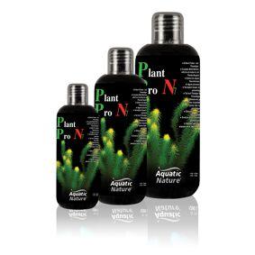 Aquatic Nature Plant Pro N7 150ml