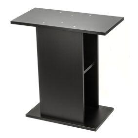 Aquael Simple Cabinet 75 75cm
