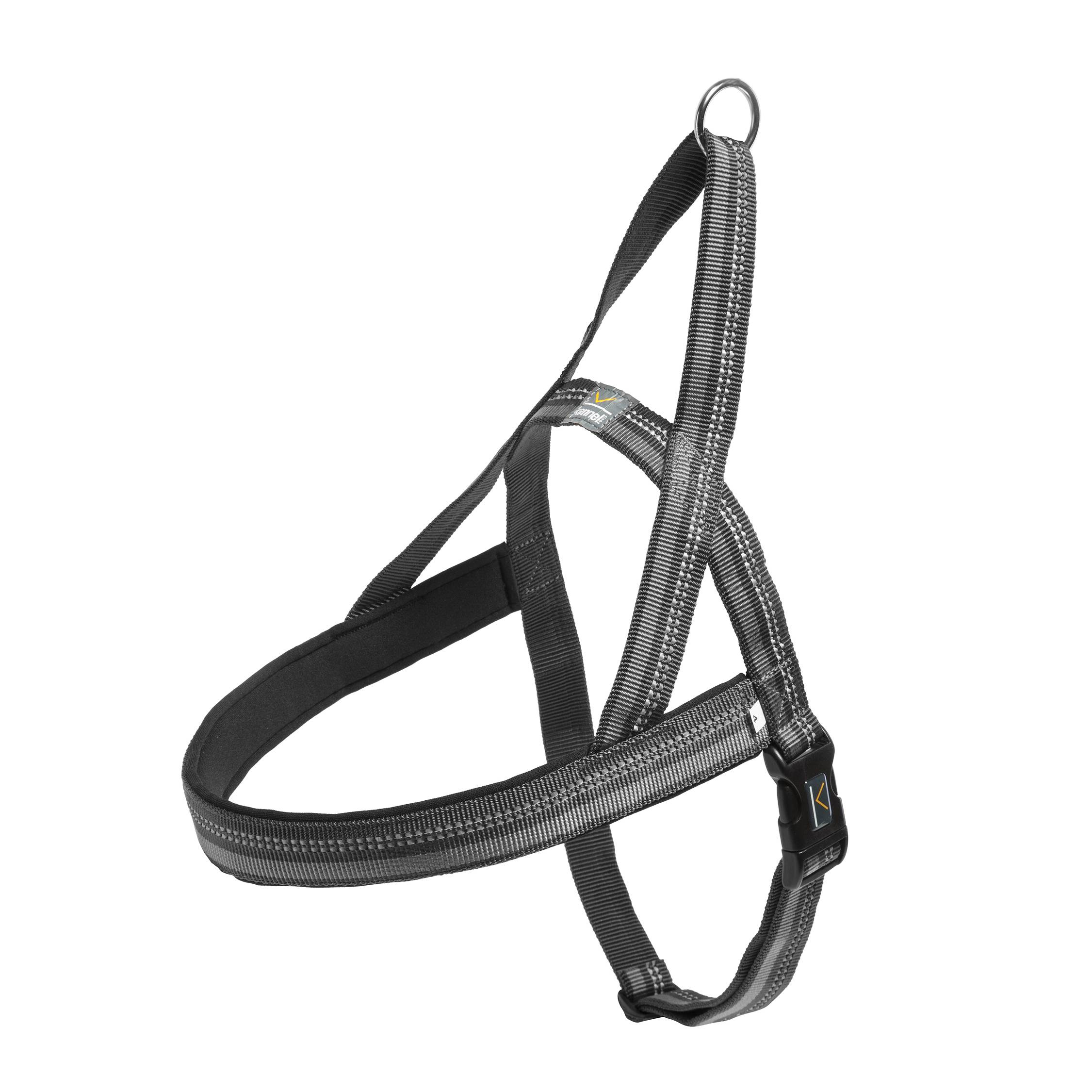 Kennel Equip Dog T Harness Active Xs