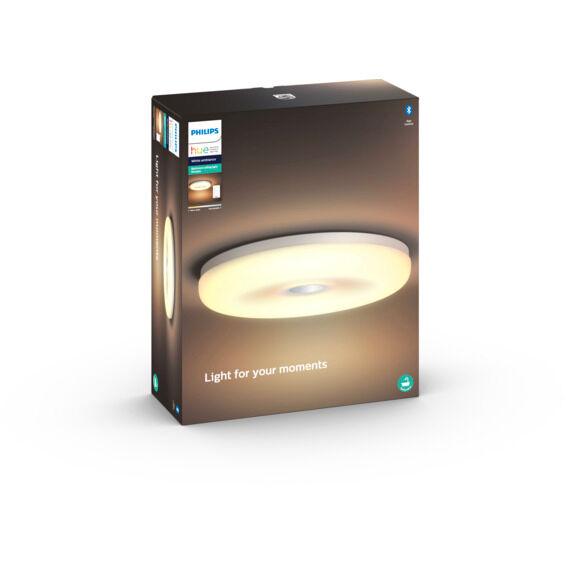 Philips Hue WA Struana Taklampe 32W Hvit ink dim - 60084