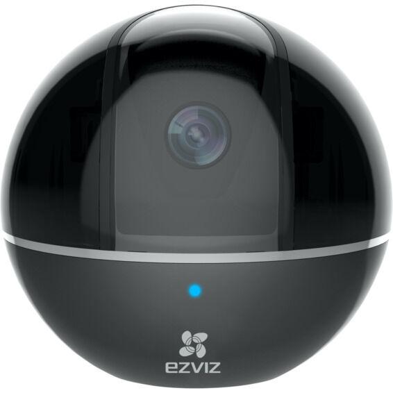 Ezviz C6T Mini 360 Plus Sort - 94262