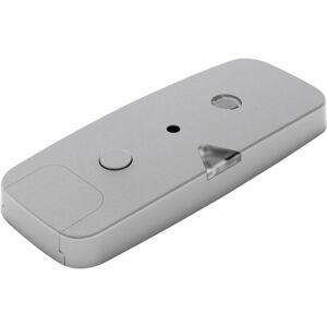 Innohome Sensor SGS1010 Sølv - 1431254