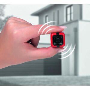 Easymaxx Mini Videokamera