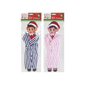 vendor-unknown Rampenissen - Pyjamas