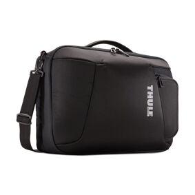 Thule Accent Laptop Bag 15.6