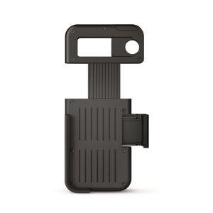 Swarovski Variable Phone Adapter Sort
