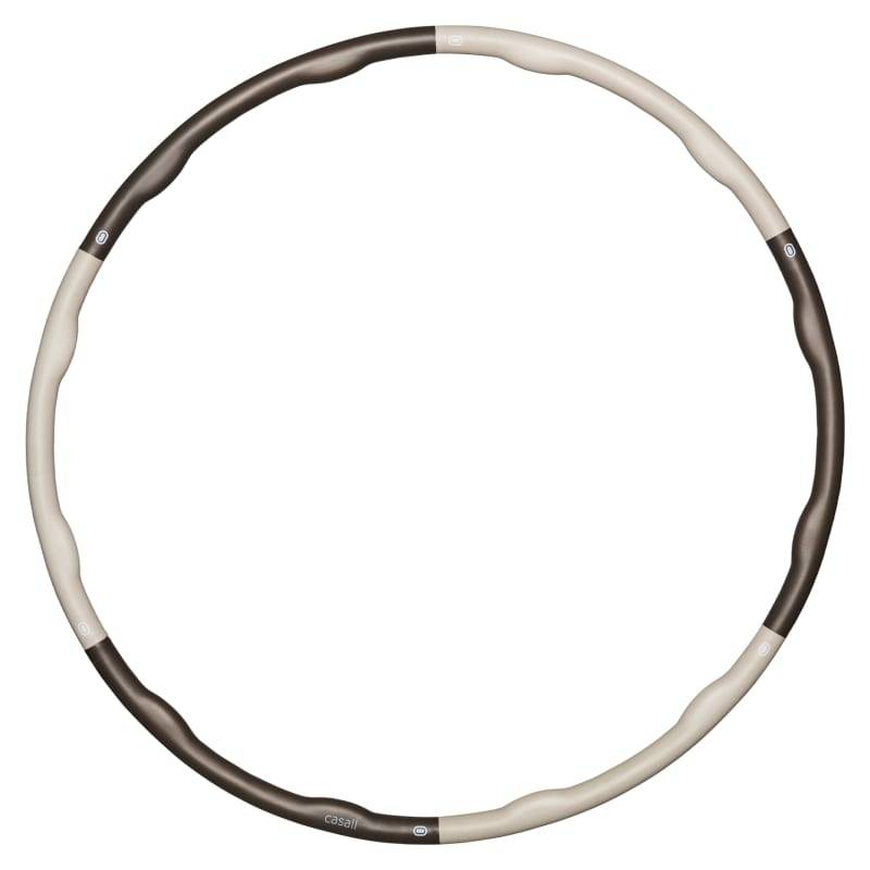 Casall Rock Ring 1,5 kg Brun