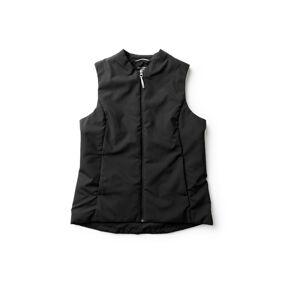 Houdini Women's Venture Vest Sort