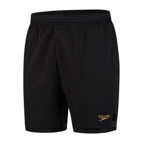 Speedo Men's Multi-sport Short With Jammer Sort