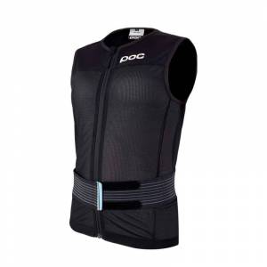 POC Spine Vpd Air Wo Vest Sort