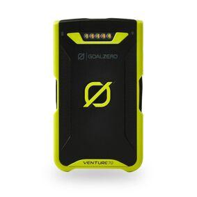 GoalZero Venture 70 Power Bank Micro/Lightning Sort