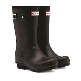 Hunter Boots Ltd Original Kids Wellington Boots Sort