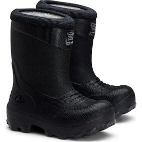 Viking Footwear Kid's Frost Fighter Sort