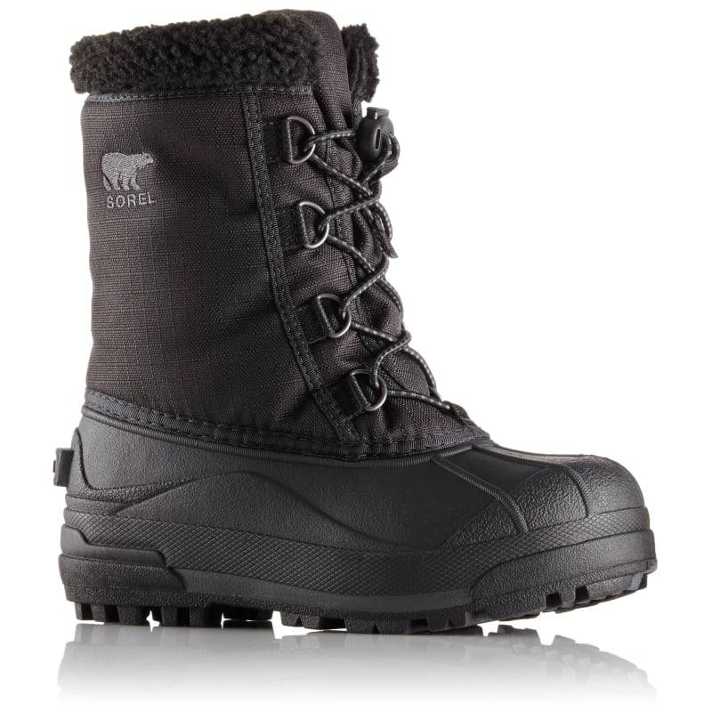 Sorel Childrens Cumberland Sort
