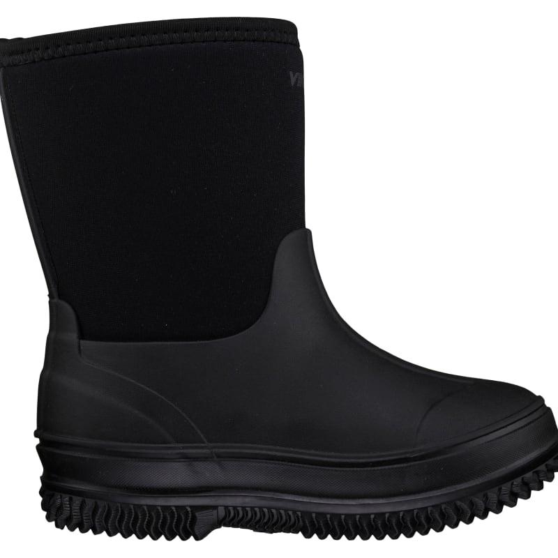 Viking Footwear Kids' Slush Sort