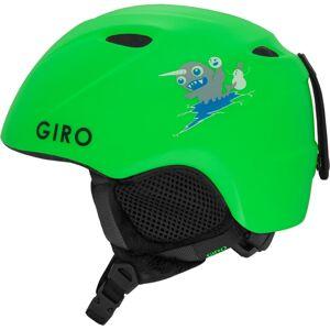 Giro Slingshot Grønn