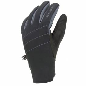 Sealskinz All Weather Glove Fusion Control Sort