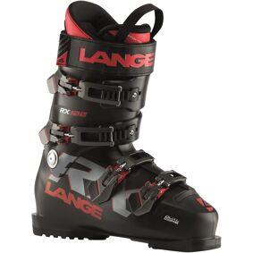 Lange RX 100 Sort