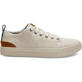 TOMS Men's Travelite Sneaker Beige