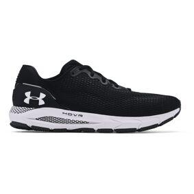Under Armour Men's UA HOVR™ Sonic 4 Running Shoes Sort