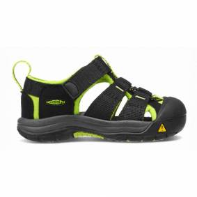Keen Newport H2 Infant Sort
