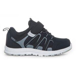 Gulliver Kids Shoes 4 Sort