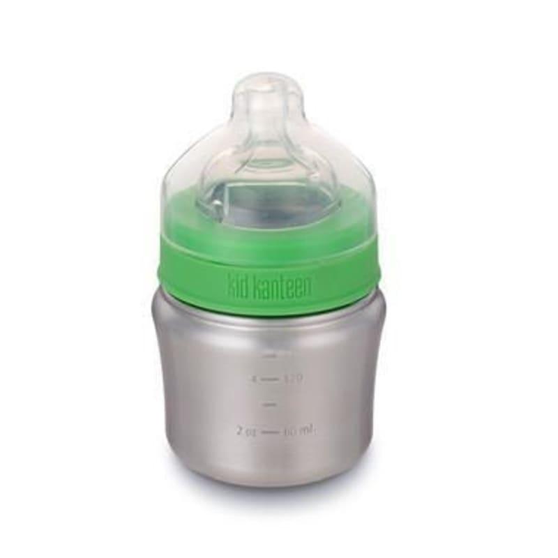 Klean Kanteen Baby Bottle 148ml Metall