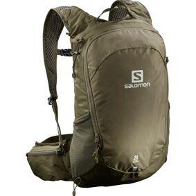 Salomon Trailblazer 20 Grønn
