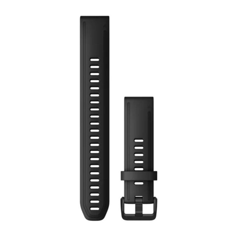 Garmin QuickFit 20 Watch Bands Sort